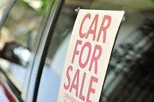 car sale.jpg