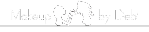Debi logo 2.png