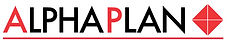 ALPHAPLAN_Label.PNG