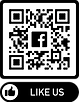 My_Facebook_Code (1).png