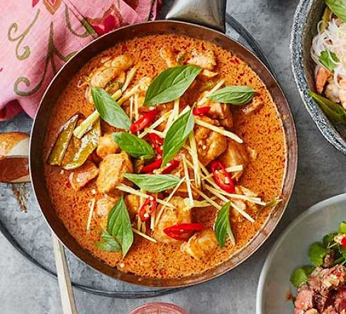 thai-red-curry.jpg_itok=Cc9zNgES.jpg