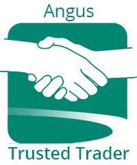 Trusted_Trader_Logo_medium.png
