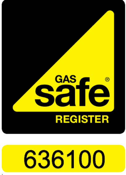 gas safe registered engineer dundee