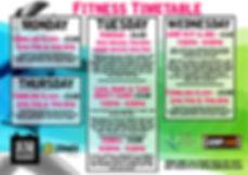 Fitness Class Timetable.jpg