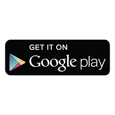 get-it-on-google-play-vector-1.png