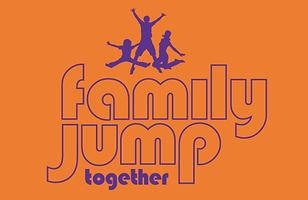 family jump.jpg