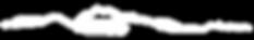 Sacrison Logo-01.png