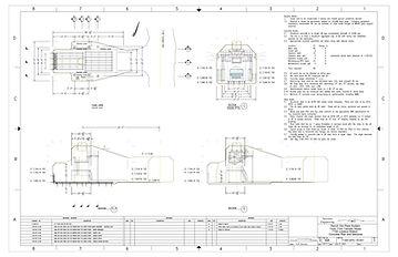 OPC-15.jpg