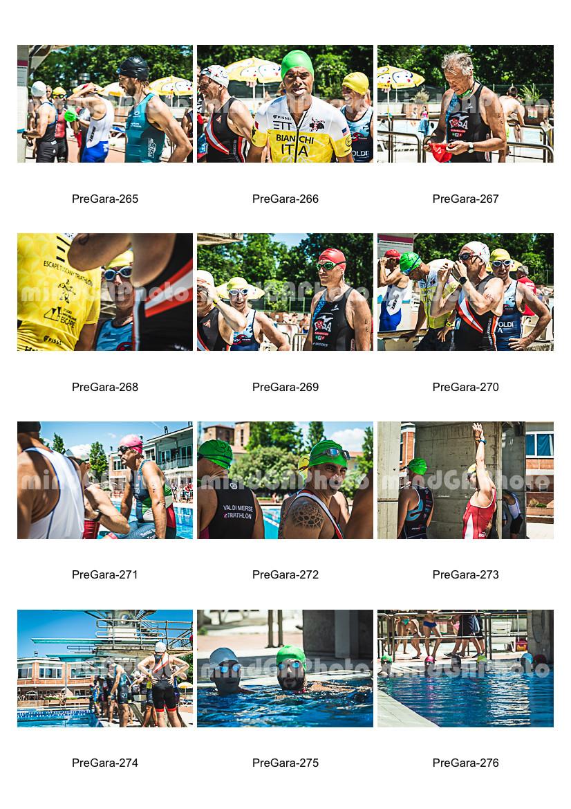 Triathlon PreGara-23.jpg