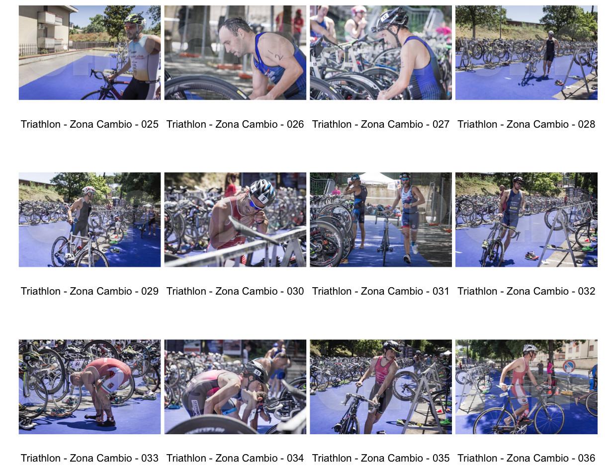 Triathlon V.Elsa - Zona Cambio-2.jpg
