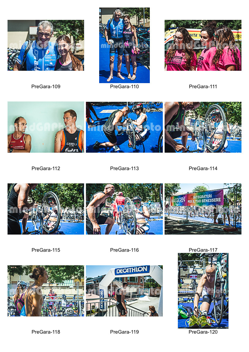 Triathlon PreGara-10.jpg