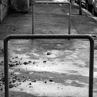 Roma-20.jpeg