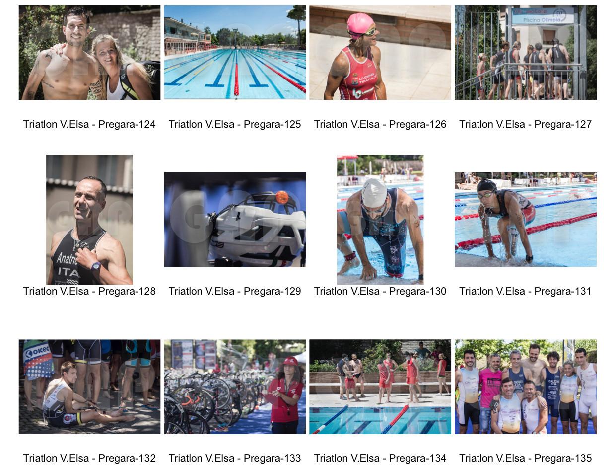 Triathlon V.Elsa - Pregara-7.jpg