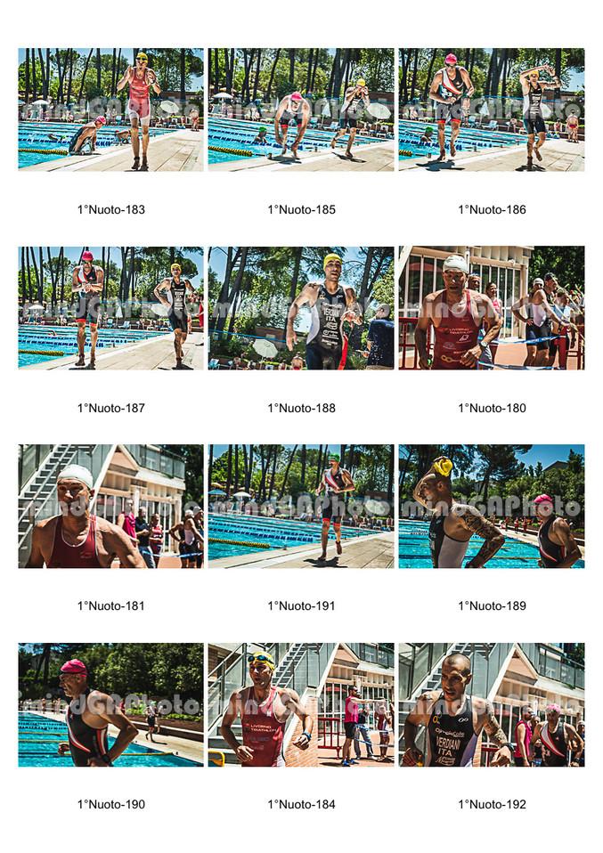 Triathlon Nuoto-16.jpg