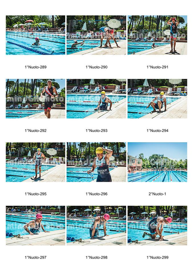 Triathlon Nuoto-25.jpg