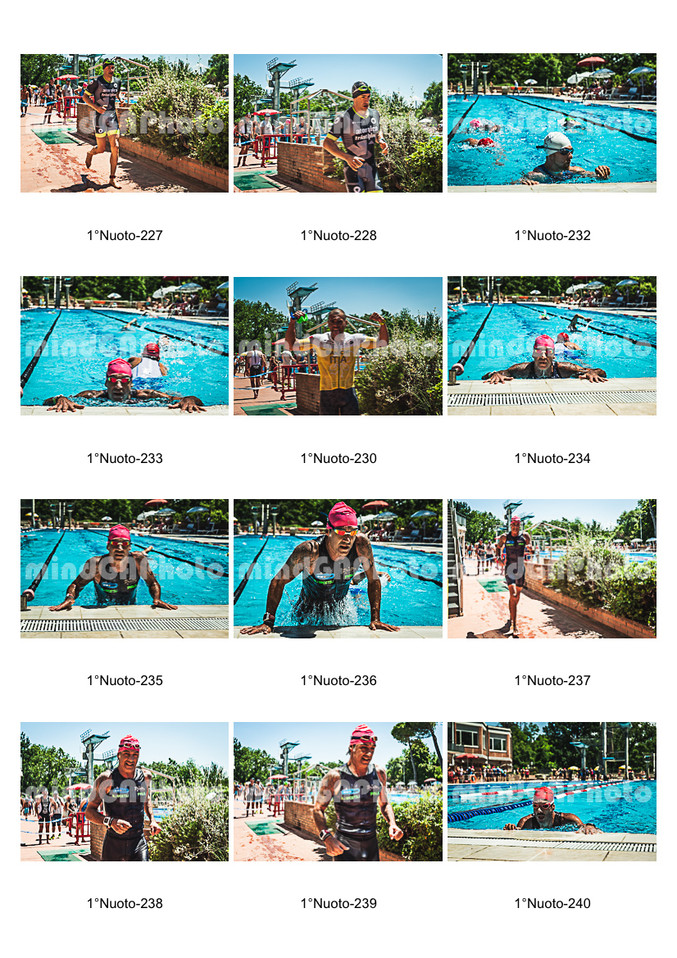Triathlon Nuoto-20.jpg