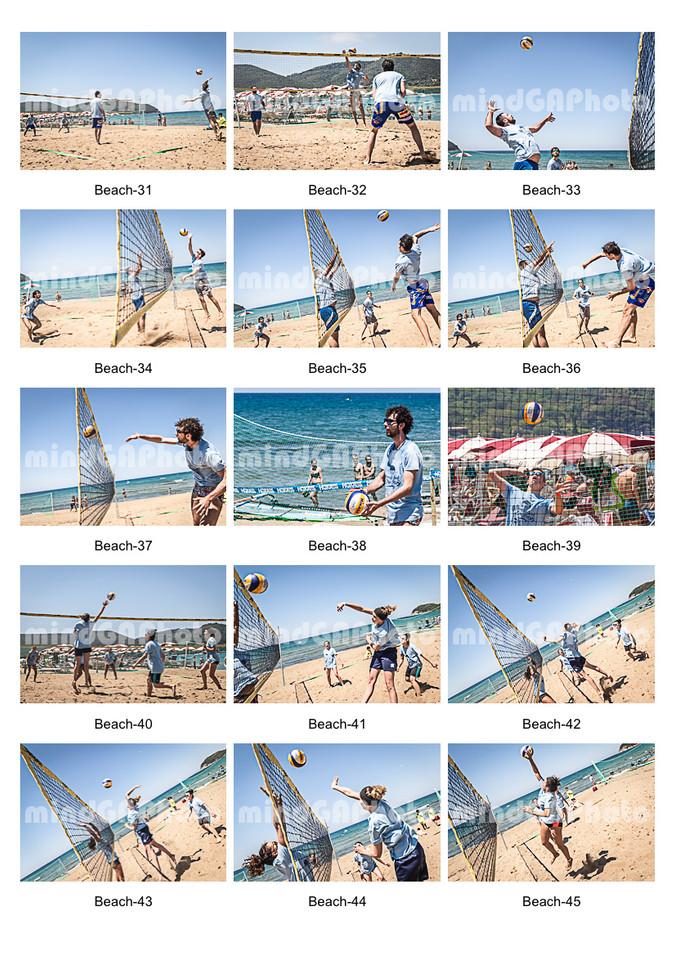 Outdoor Sport Festival-07.jpg