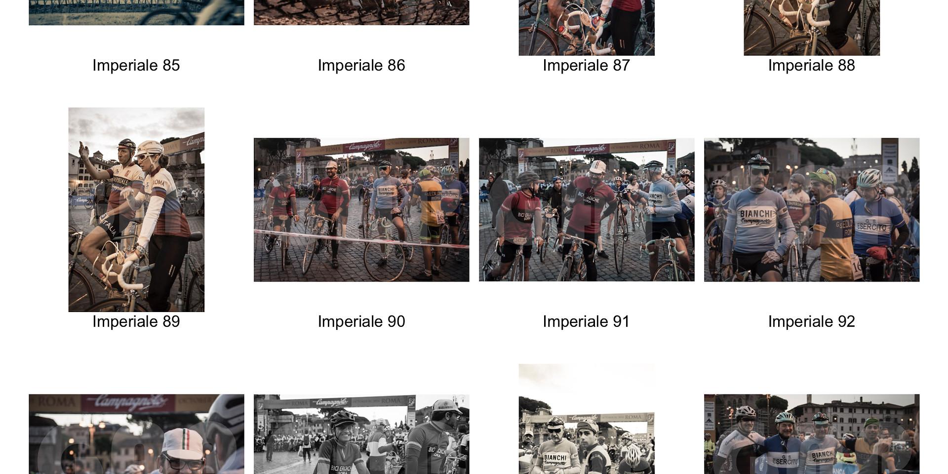 Imperiale-05.jpg