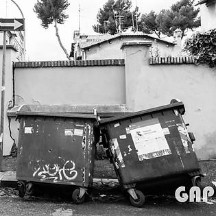 Roma-36.jpeg