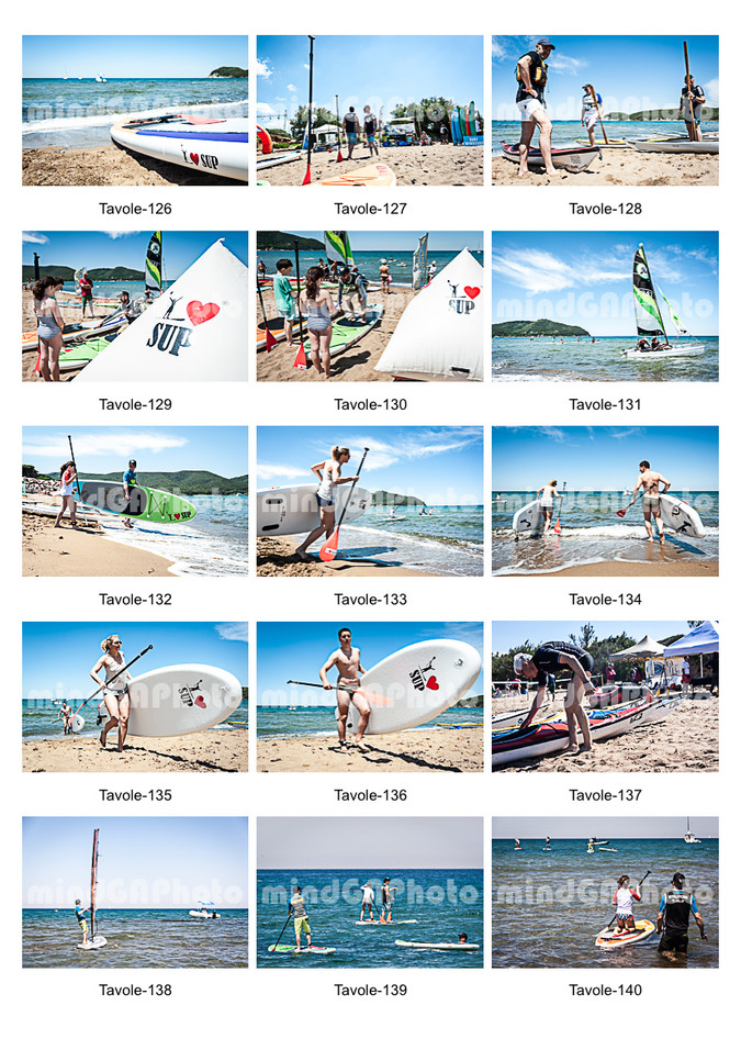 Outdoor Sport Festival-37.jpg