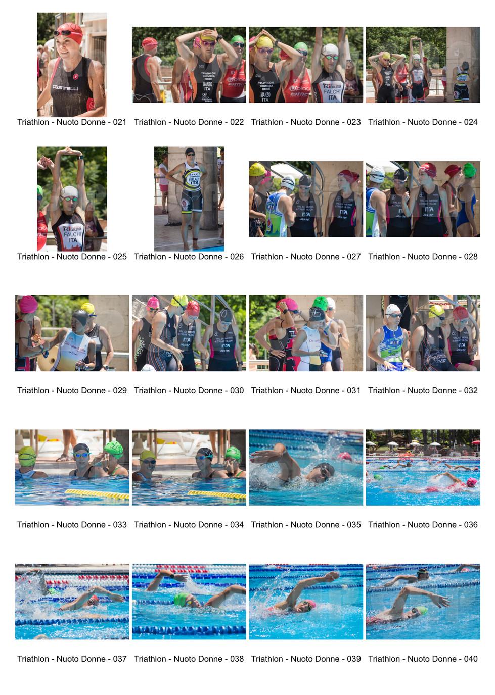 Triathlon V.Elsa - Nuoto Donne-2.jpg
