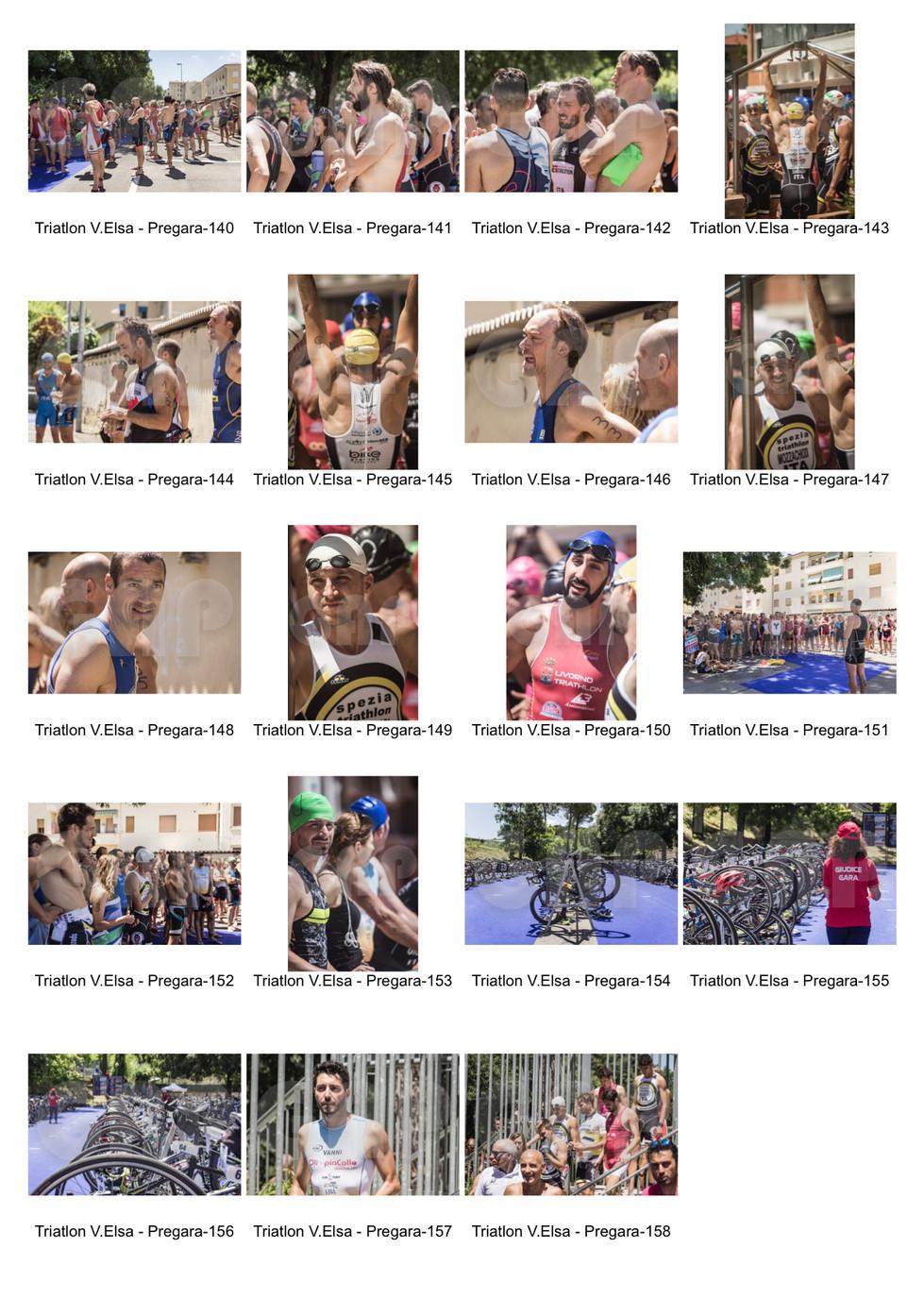 Triathlon V.Elsa - Pregara-8.jpg