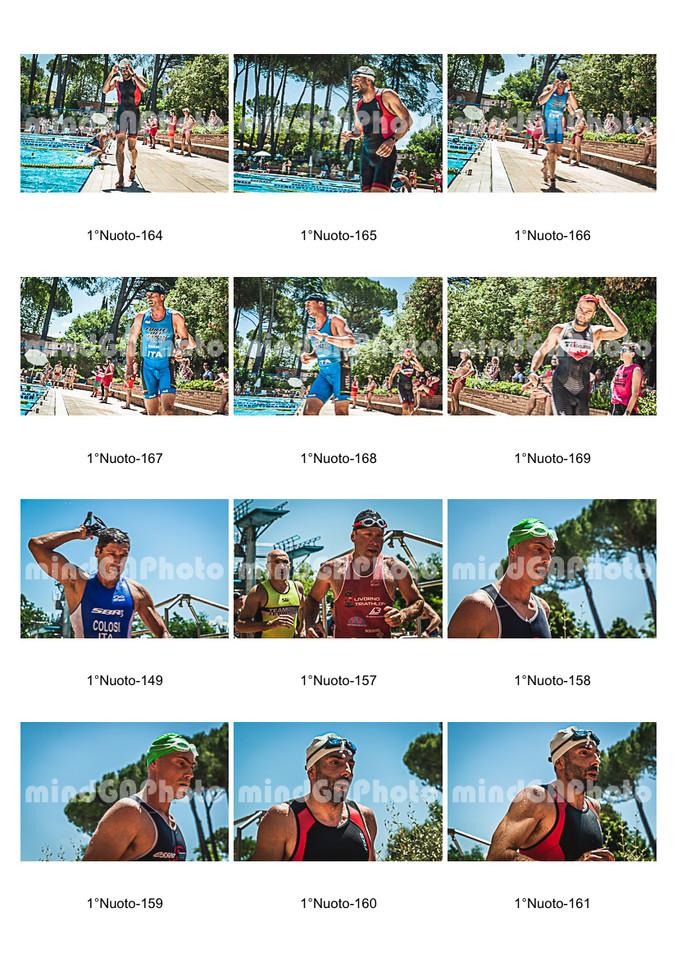 Triathlon Nuoto-14.jpg