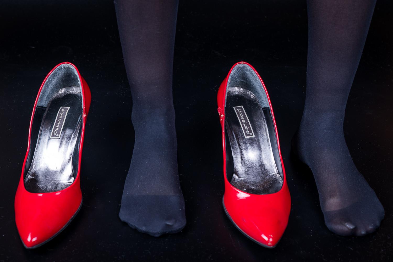 Scarpe rosse-8.jpg