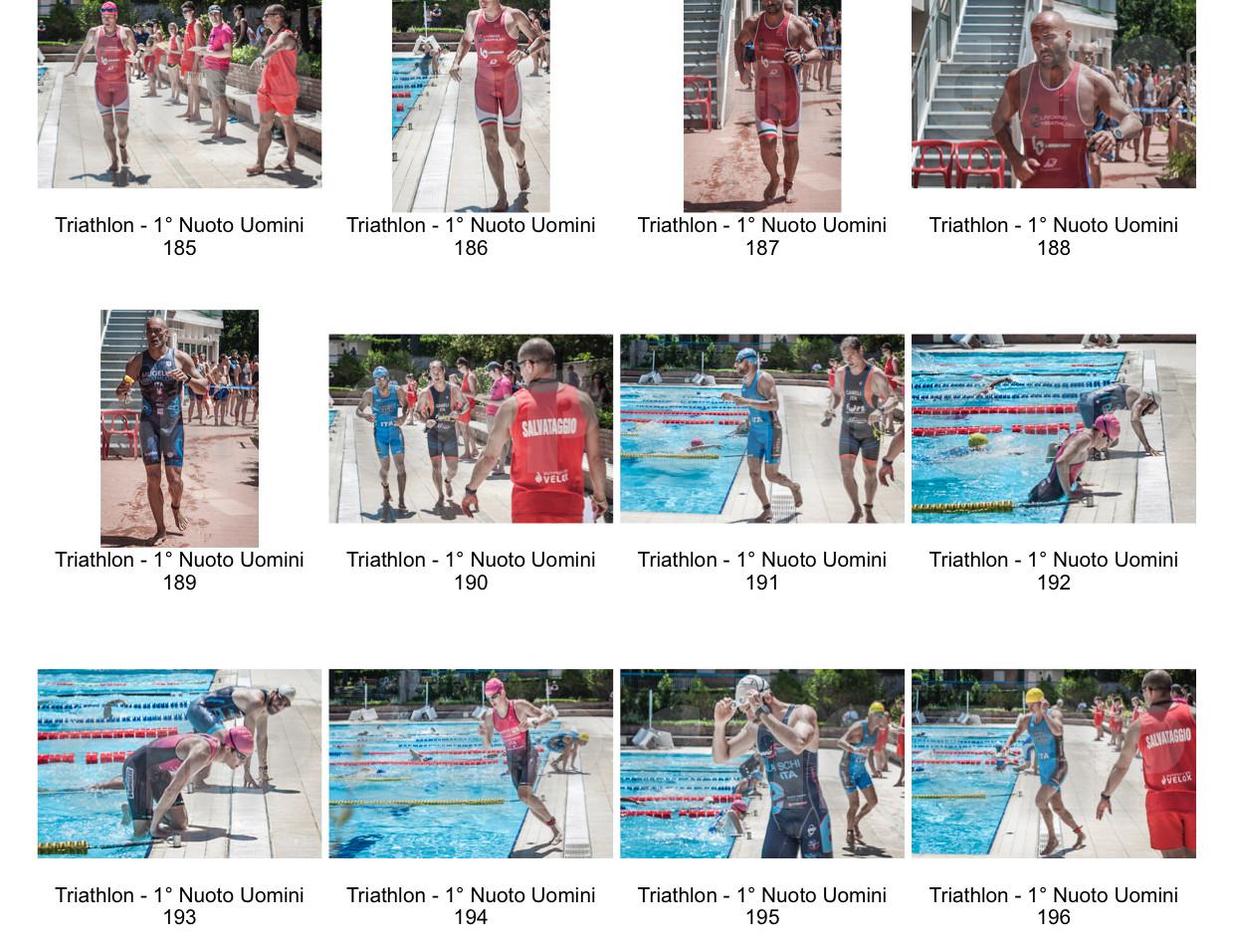 Triathlon_V.Elsa_-_1°_Frazione_Nuoto_Uomini_-10.jpg