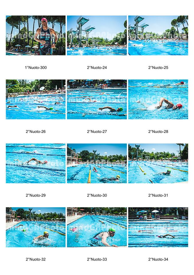 Triathlon Nuoto-26.jpg