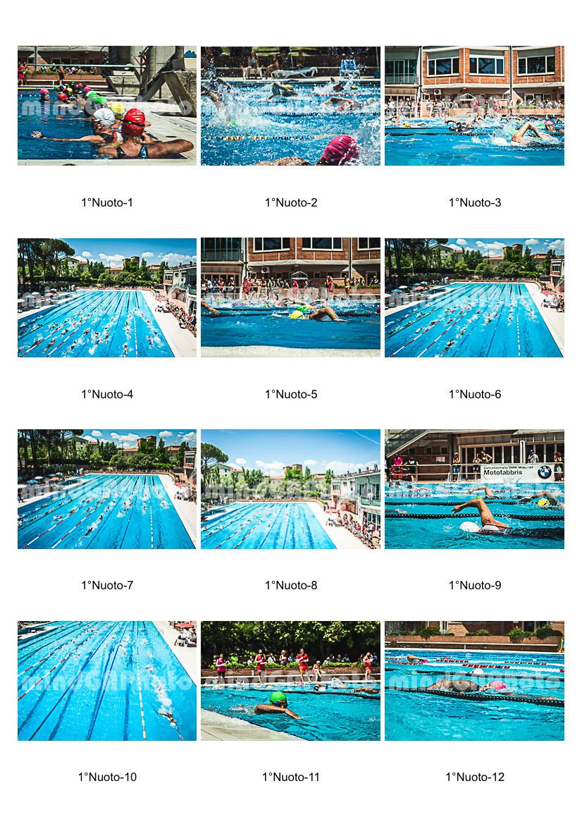 Triathlon Nuoto-01.jpg