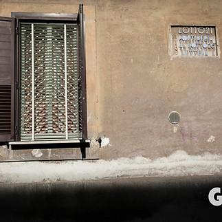 Roma.jpeg