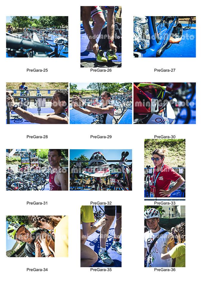 Triathlon PreGara-03.jpg