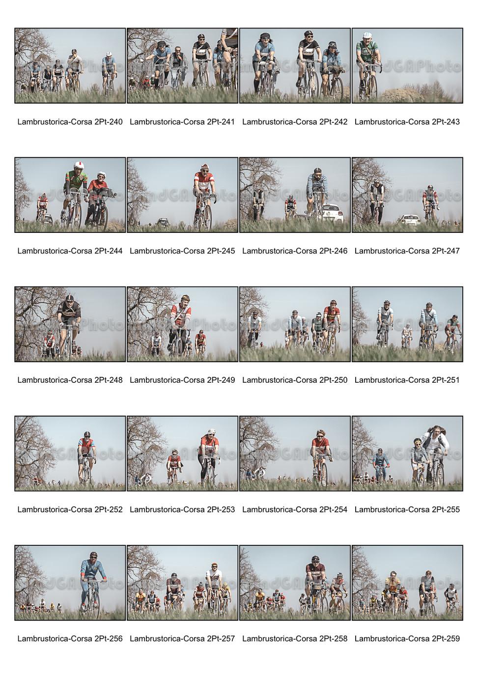 Lambrustorica Corsa 3pt-13.jpg