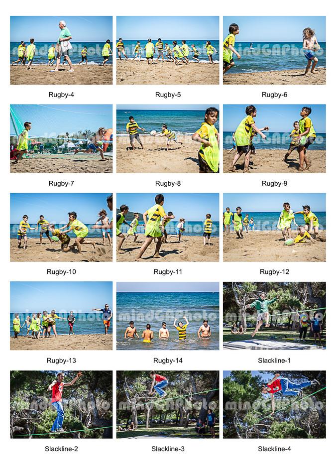 Outdoor Sport Festival-24.jpg
