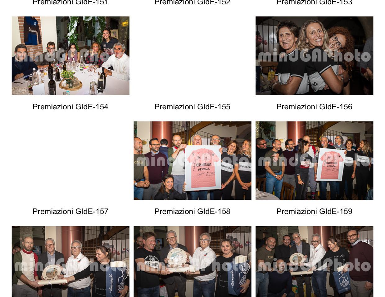Premiazione GIdE-11.jpg