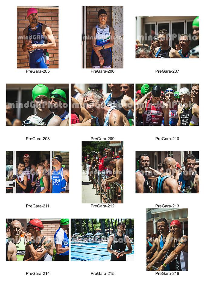Triathlon PreGara-18.jpg