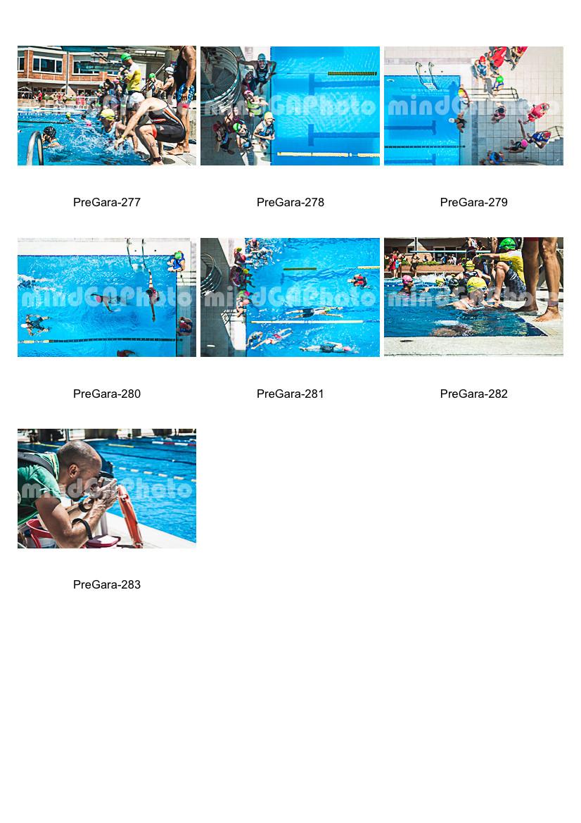 Triathlon PreGara-24.jpg