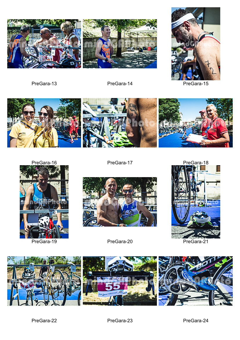 Triathlon PreGara-02.jpg