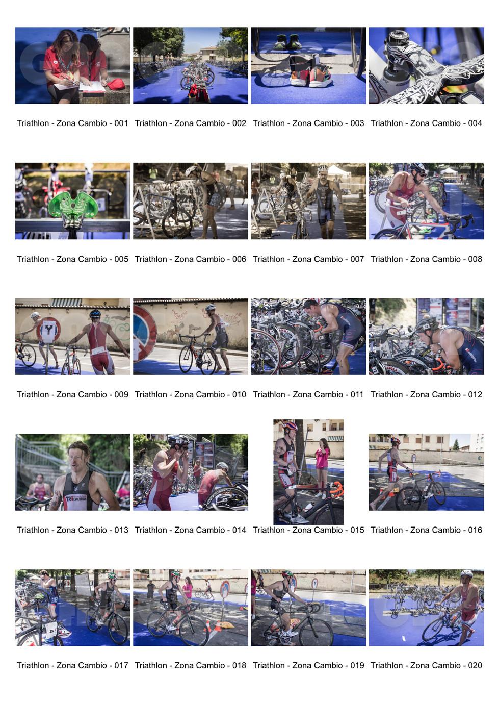 Triathlon V.Elsa - Zona Cambio-1.jpg