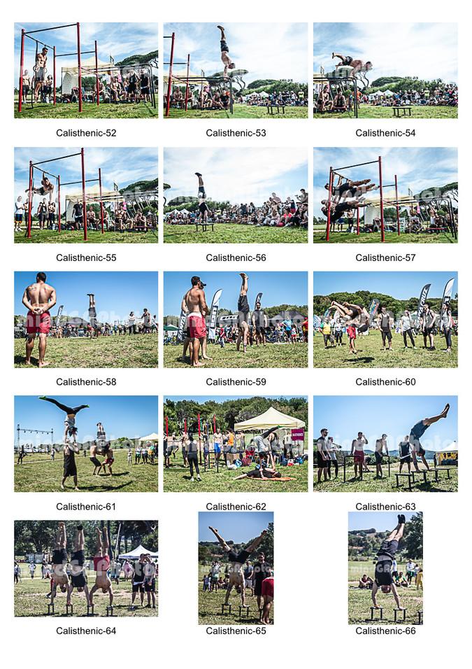 Outdoor Sport Festival-12.jpg
