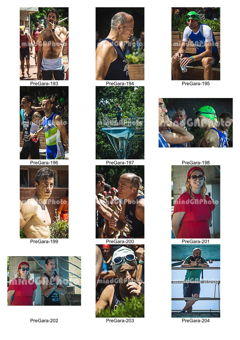 Triathlon PreGara-17.jpg
