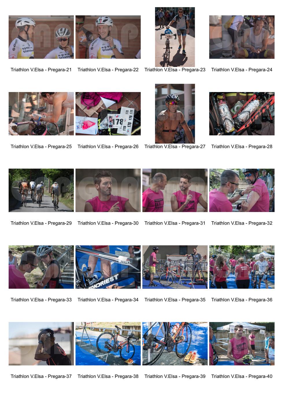 Triathlon V.Elsa - Pregara-2.jpg