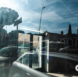 Roma-4.jpeg