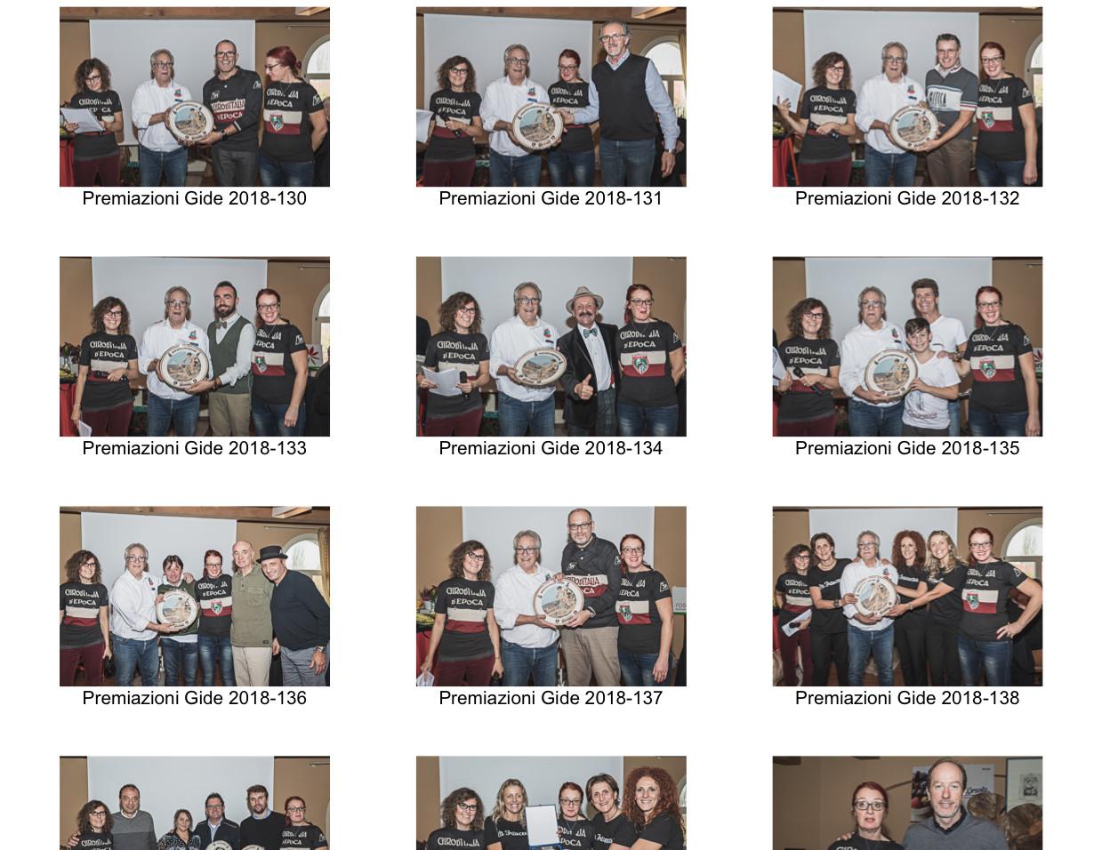 Premiazioni Gide-08.jpg