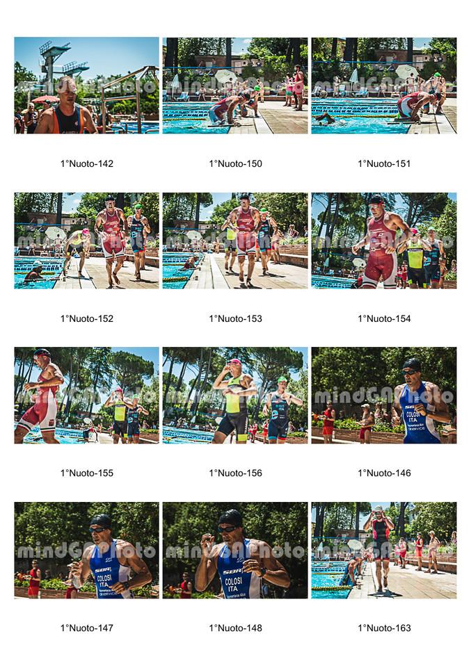Triathlon Nuoto-13.jpg