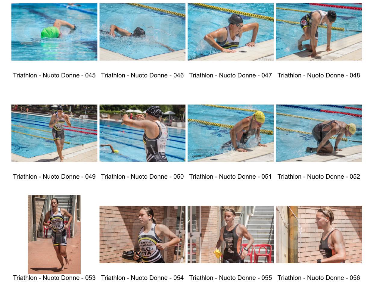 Triathlon V.Elsa - Nuoto Donne-3.jpg