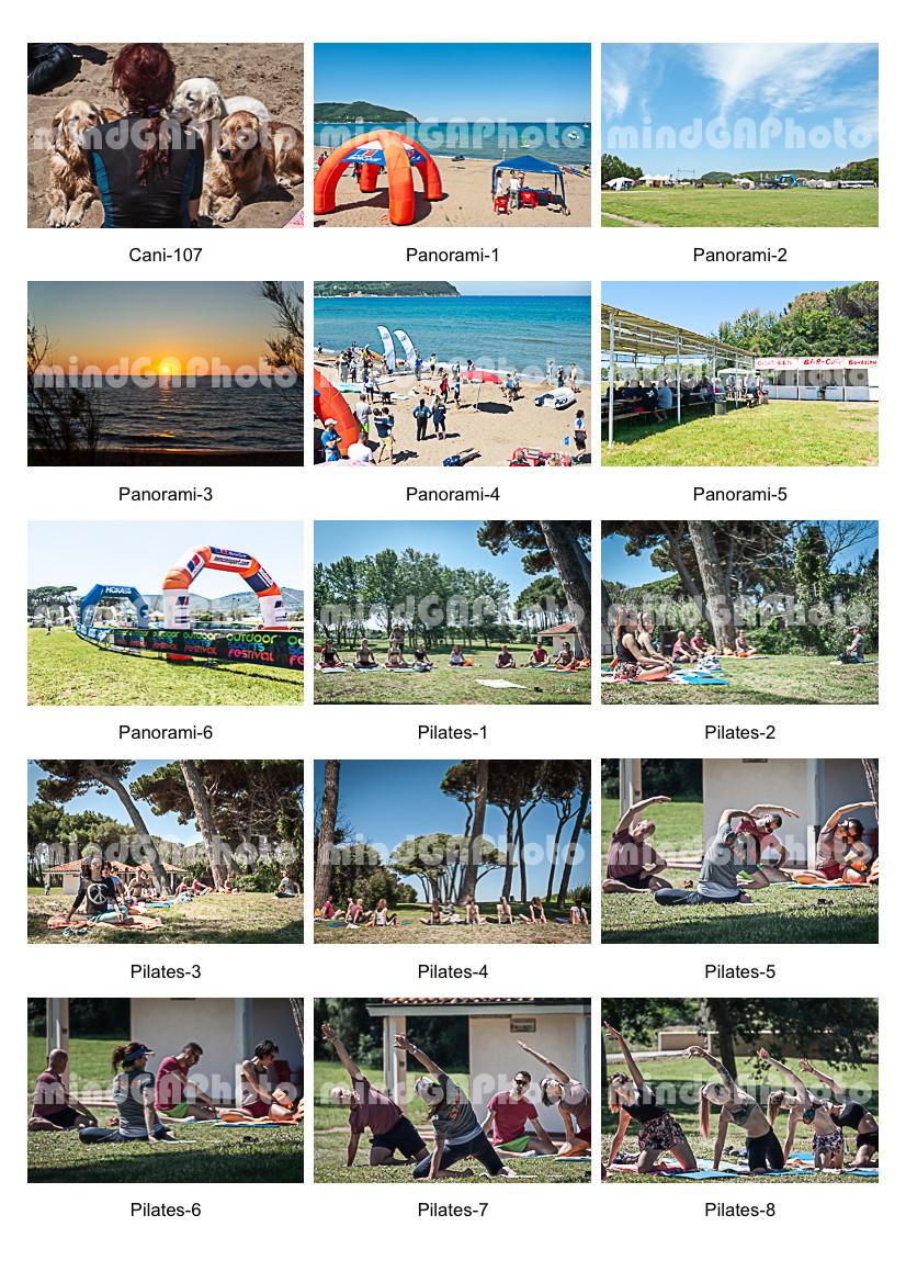Outdoor Sport Festival-21.jpg