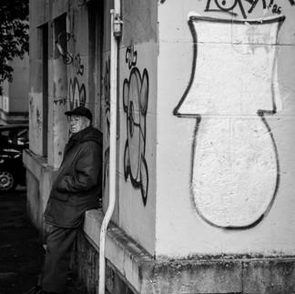 Roma-19.jpeg