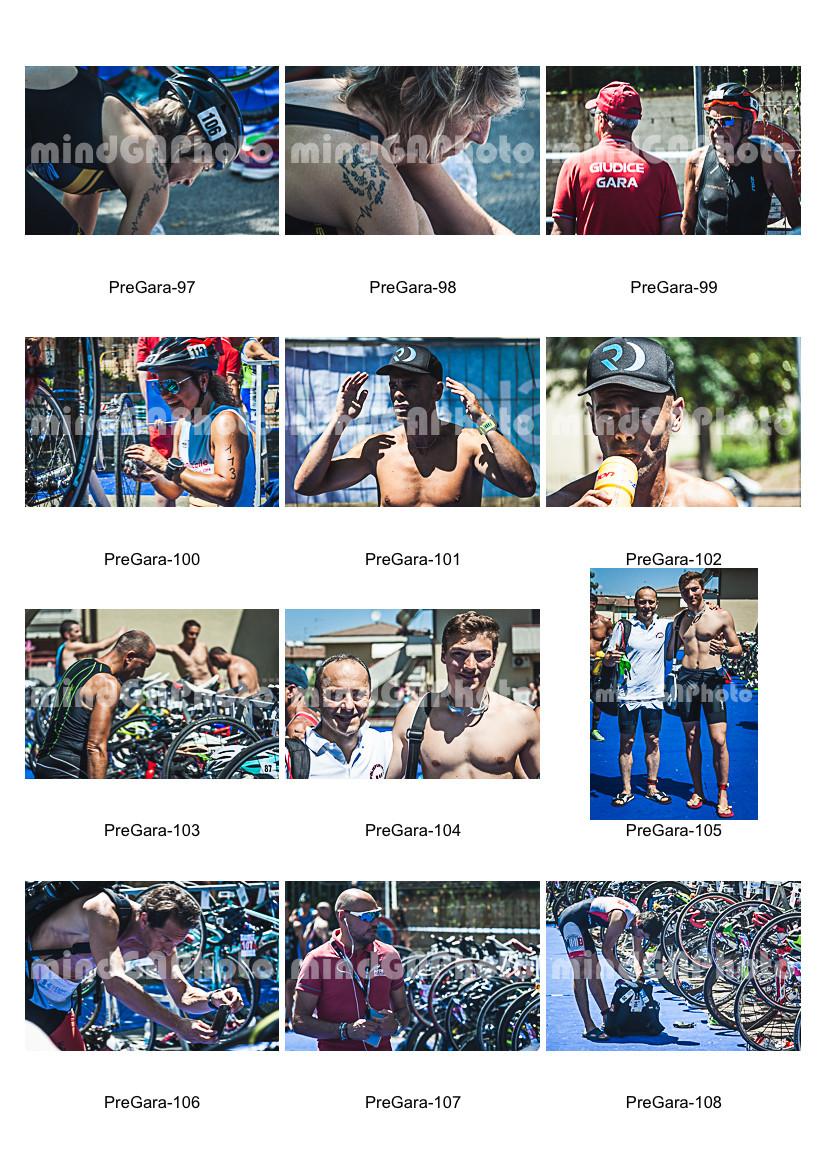 Triathlon PreGara-09.jpg